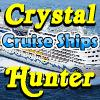 SSSG - Crystal Hunter Cruise Ships A Free Puzzles Game