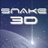 Snake 3D A Free Puzzles Game