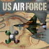 US Air Force A Free Action Game