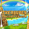 Treasures of The Ancient Cavern A Free Puzzles Game