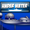 Under Water A Free Shooting Game