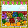 Flower Shopkeeper 2