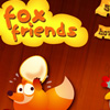 Fox friends