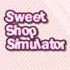 Sweet Shop Simulator A Free Strategy Game