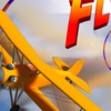 Flying corps A Free Driving Game