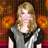 Play Kesha Popstar Dress Up