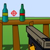 Alco Shoot A Free Shooting Game