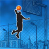 World Basketball Challenge A Free Sports Game