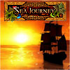 Sea Journey A Free Puzzles Game