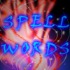 Spell Words A Free BoardGame Game