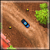 Play Flash Rally - Portugal preliminary stage