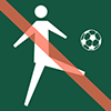 Picture Penalty A Free Education Game