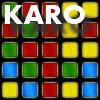 KARO A Free Puzzles Game