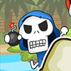 The expedition of skeleton warriors A Free Adventure Game
