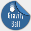 Gravity Ball A Free BoardGame Game