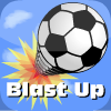 Blast Up A Free Puzzles Game