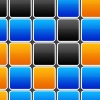 Extreme Collapse A Free Puzzles Game