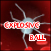 Explosive Ball A Free Adventure Game