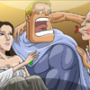 Super Playboy A Free Action Game