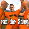 van der Shoot A Free Shooting Game
