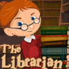 The Librarian A Free Other Game