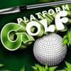 Platform Golf A Free Sports Game