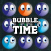 Bubble Time A Free BoardGame Game