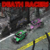 Death Racers A Free Driving Game