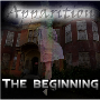 Apparition - The Beginning A Free Adventure Game