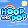 Hoop And Pop A Free Puzzles Game
