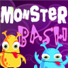 Monster Bash A Free Other Game