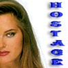 Hostage A Free Action Game