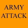 Army Attack A Free Shooting Game