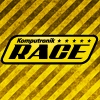 Komputronik RACE A Free Driving Game