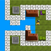 Flood A Free Puzzles Game