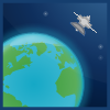 Orbit Control A Free Puzzles Game