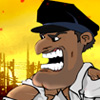 Dawn of the Celebs 2 A Free Action Game