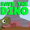 Save the dino A Free Adventure Game