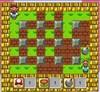 Super Mario Bomber A Free Action Game