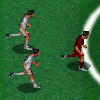 Foutchebol A Free Sports Game