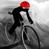 Stick BMX Challenge A Free Adventure Game