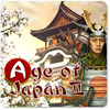 Age of Japan 2 (mid) A Free Puzzles Game