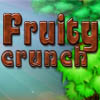 Fruity Crunch A Free Puzzles Game