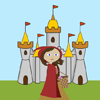 Little Red Riding Hood WordSearch A Free Education Game