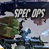 Special Ops: Alien Encounter