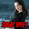 Turbo Speed