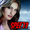 Night of Speed 3 A Free Shooting Game