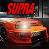 Turbo Supra GTA! A Free Shooting Game