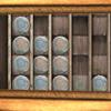Kiz - Totemaku A Free BoardGame Game