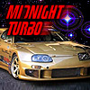 Midnight Turbo 3 A Free Shooting Game